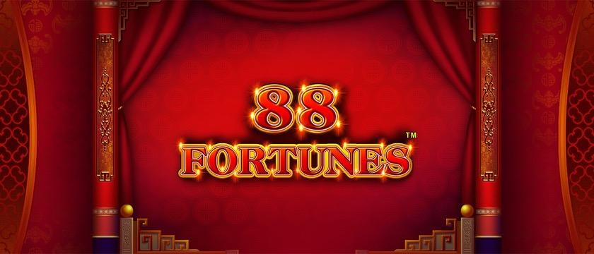 Kostenlos roulette spielen kostenloser online