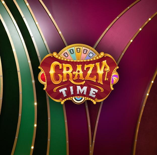 Online Casino Jackpotjoy Play 10 Get 30 Free Spins