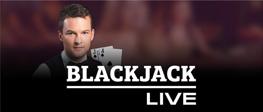 best online casino to win