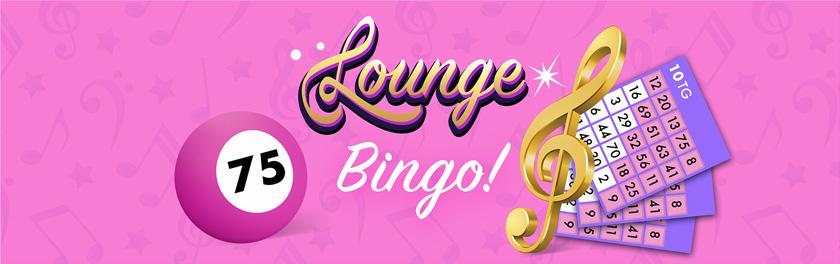 Jackpotjoy Get 50 Free Bingo Or 30 Free Spins