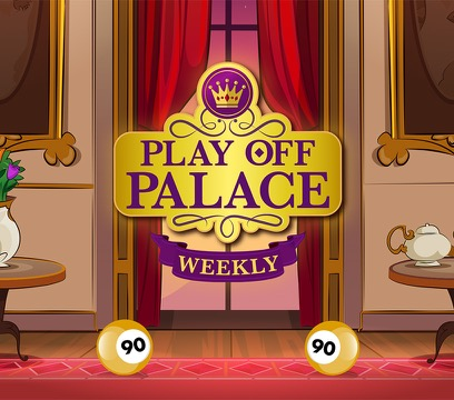 Jackpotjoy – Play £10, Get £50 of Free Bingo or 30 Free Spins