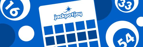 Explore the different types of online bingo games available at Jackpotjoy.